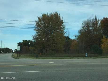2820 Apple Avenue - Photo 10