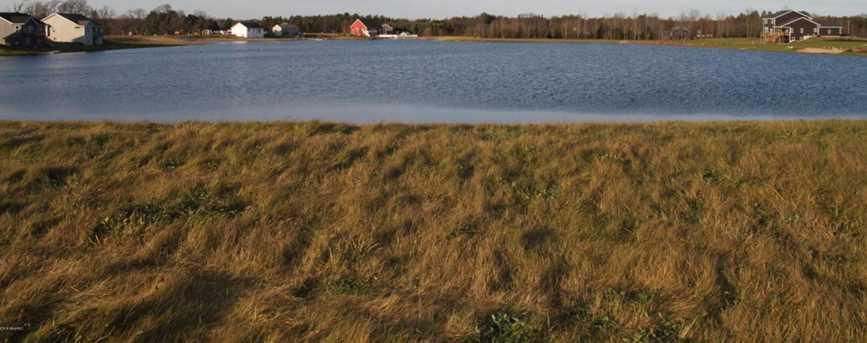 11715 Olive Lake Drive - Photo 2
