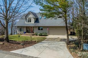 9491 Whispering Sands Drive - Photo 1