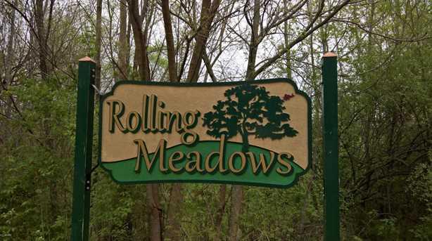 5554 Meadow Lane #11 - Photo 1