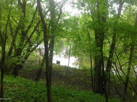 Par A River Run - Photo 18