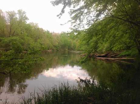 Par A River Run - Photo 2