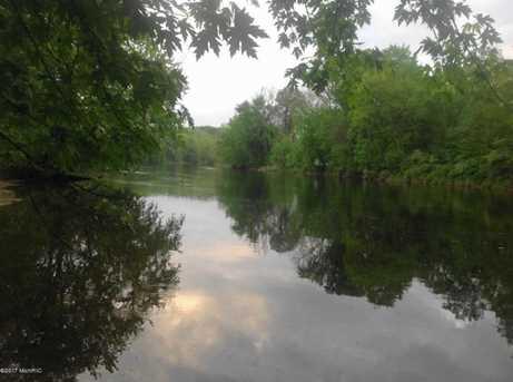 Par A River Run - Photo 1