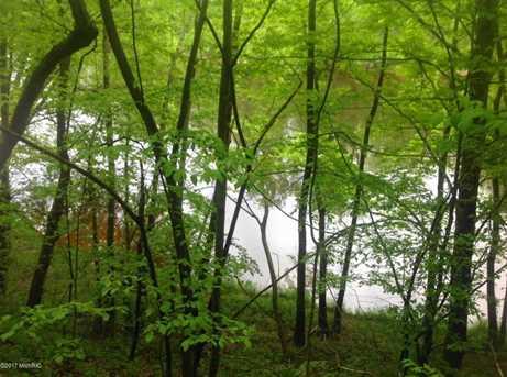 Par A River Run - Photo 10