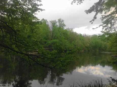 Par A River Run - Photo 16