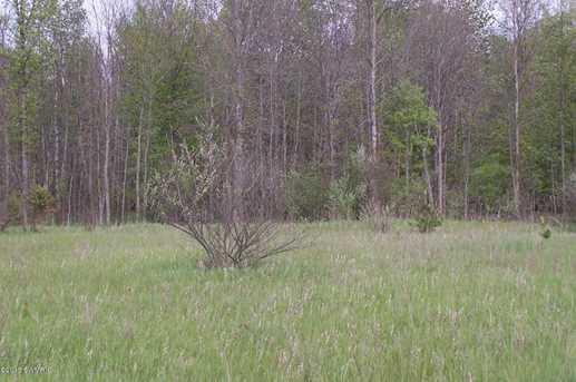 6873 Cedar Trace - Photo 6