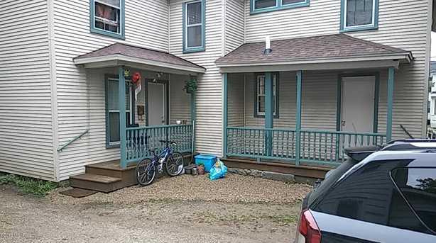 428 Davis Street - Photo 12