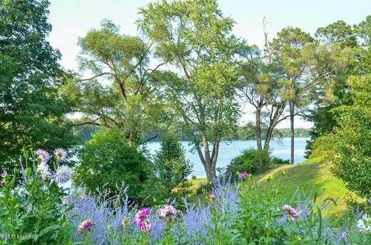4623 Lake Pines Ln - Photo 12