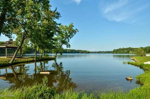 4623 Lake Pines Ln - Photo 20