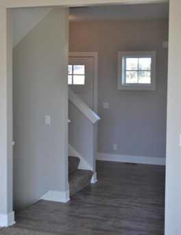 6366 Eaglewood Drive - Photo 4