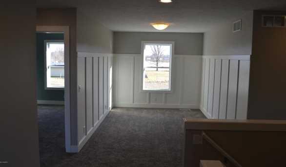 6366 Eaglewood Drive - Photo 10