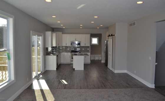 6366 Eaglewood Drive - Photo 2
