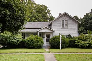 213 N Maple Street - Photo 1