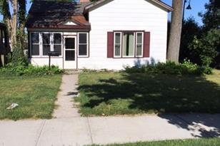 216 S Warren Avenue - Photo 1