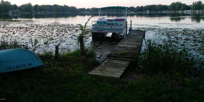 4391 Bear Lake Rd - Photo 4