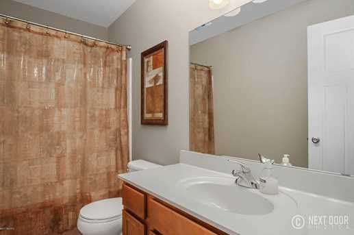 5952 Larson Lane - Photo 24