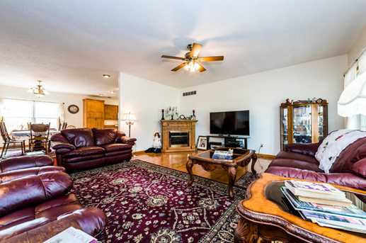 68481 Co Rd 376 - Photo 6