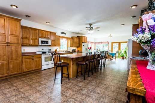 68481 Co Rd 376 - Photo 8