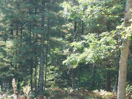 5374 Pine Creek Road - Photo 20