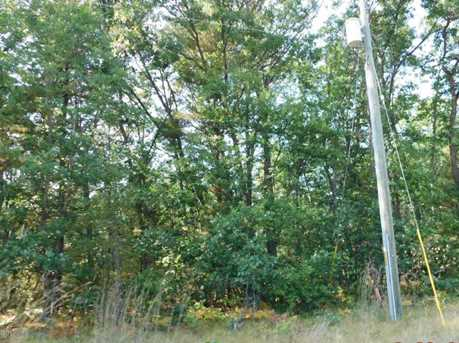 5374 Pine Creek Road - Photo 6