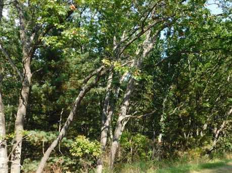 5374 Pine Creek Road - Photo 12