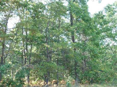5374 Pine Creek Road - Photo 28