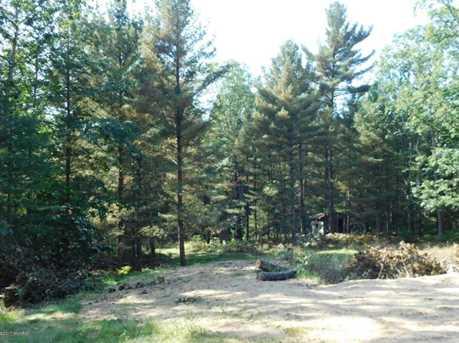 5374 Pine Creek Road - Photo 2
