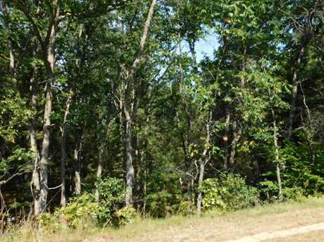5374 Pine Creek Road - Photo 10