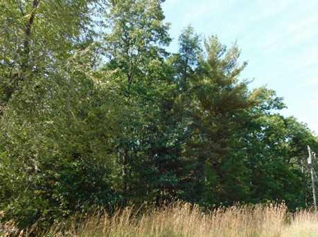 5374 Pine Creek Road - Photo 16