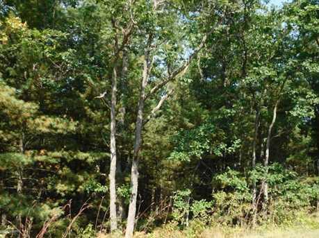 5374 Pine Creek Road - Photo 8