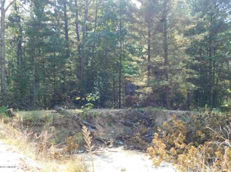5374 Pine Creek Road - Photo 18