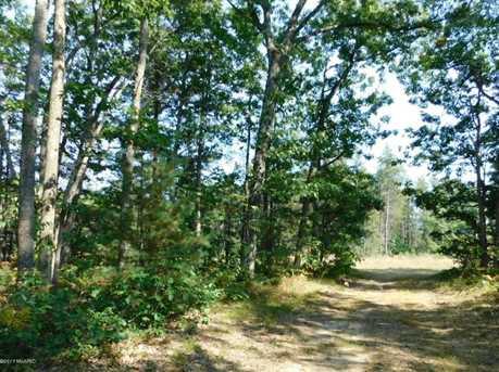 5374 Pine Creek Road - Photo 1