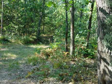 5374 Pine Creek Road - Photo 26