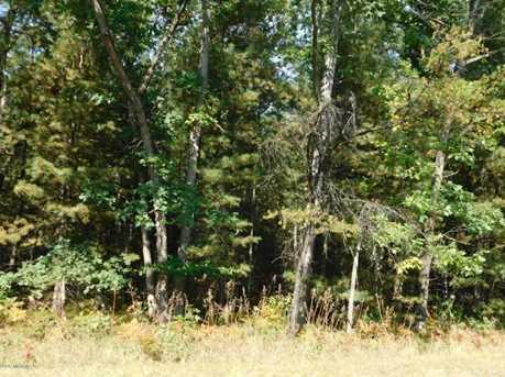 5374 Pine Creek Road - Photo 14