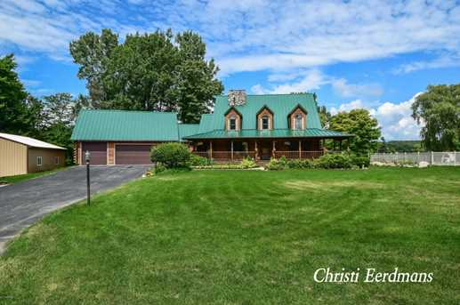 5909 Ramsdell - Photo 2