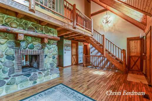 5909 Ramsdell - Photo 6