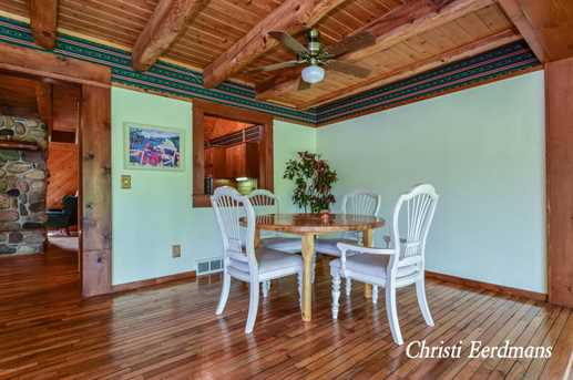 5909 Ramsdell - Photo 8