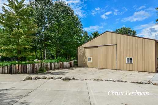5909 Ramsdell - Photo 32