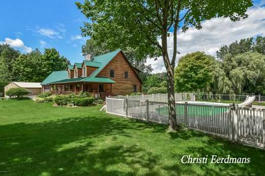 5909 Ramsdell - Photo 36