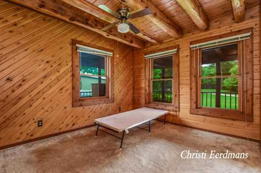 5909 Ramsdell - Photo 18