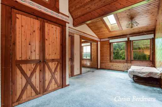 5909 Ramsdell - Photo 28