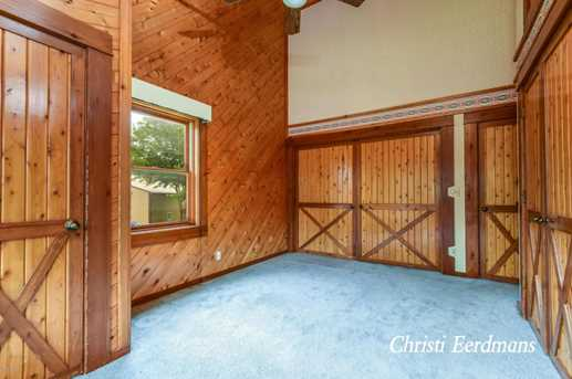 5909 Ramsdell - Photo 26
