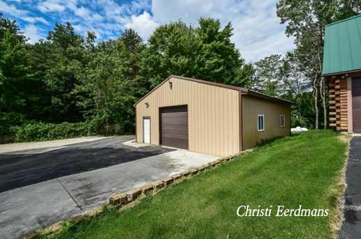 5909 Ramsdell - Photo 34