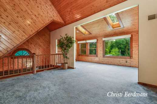 5909 Ramsdell - Photo 22