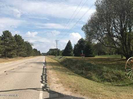 0000 9 Mile Road - Photo 10