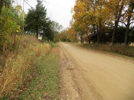 774 E Bricker Road - Photo 18