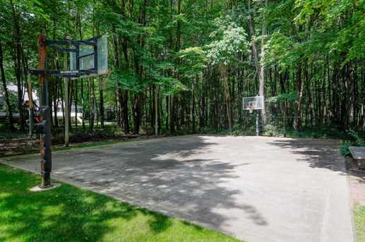 4498 Taylor Ridge Circle - Photo 8