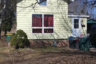 211 E Goodale Avenue - Photo 1