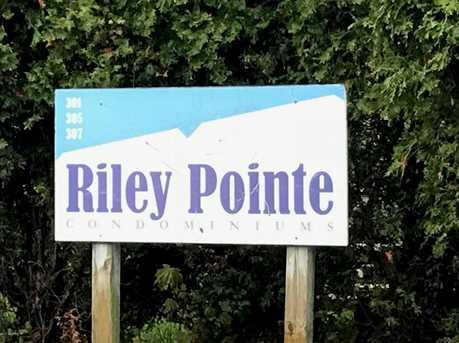 305 Riley St #8 - Photo 14