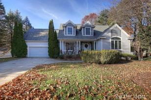 15130 Wildfield Dr - Photo 1